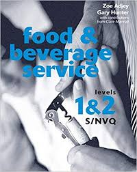 food_and_beverage_1